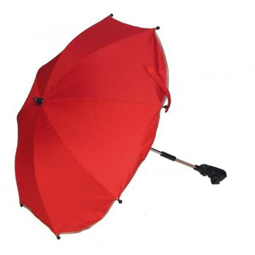 Parasol Kees Red