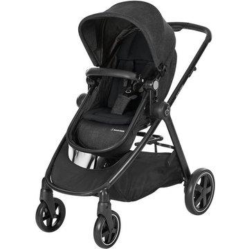 Wózek Zelia Nomad Black - Maxi-Cosi