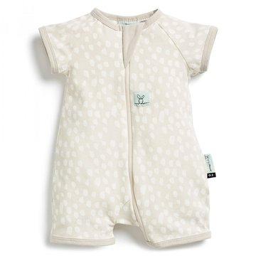 ergoPouch Rampers 6-12M 0.2TOG Fawn