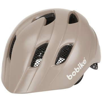 KASK Bobike exclusive Plus S - toffee brown