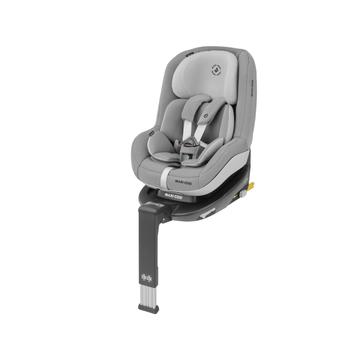 Maxi-Cosi - Pearl Pro2 Authentic Grey - siedzisko