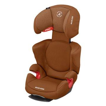 Maxi-Cosi - Rodi AP Authentic Cognac fotelik samochodowy