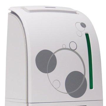 Bo Jungle - B-Cyfrowy Nawilżacz/oczyszczacz powietrza