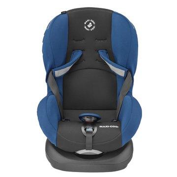 Maxi-Cosi - Priori SPS+ Basic Blue fotelik samochodowy