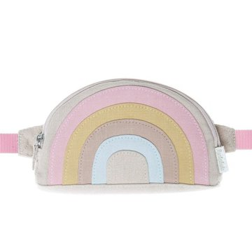 Rockahula Kids - nerka Dreamy Rainbow Bum Bag