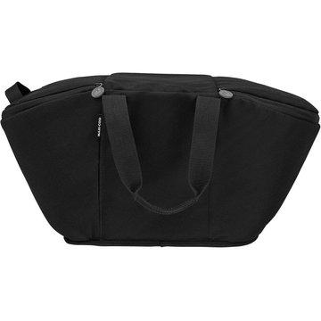 Koszyk 2in1 Essential Black - Maxi-Cosi