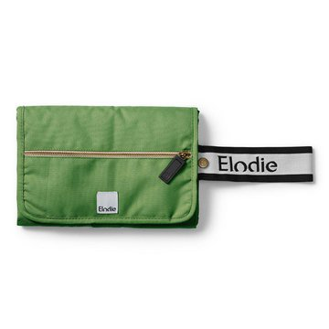 Elodie Details - Przewijak - Popping Green