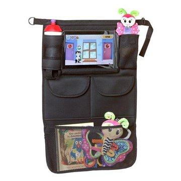 A3 BABY&KIDS - Organizer do samochodu z miejscem na tablet