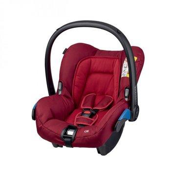 Maxi-Cosi - Citi Robin Red fotelik samochodowy 2016