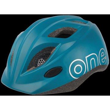 KASK Bobike ONE Plus size S - bahama blue