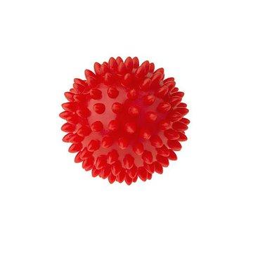 Tullo - Piłeczka sensoryczna 6.6cm
