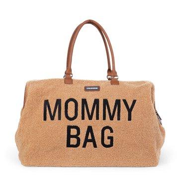 Childhome Torba Mommy Bag Teddy Bear CHILDHOME
