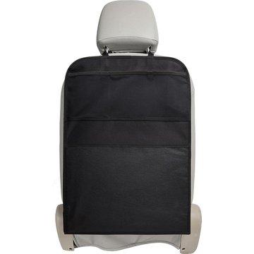 A3 BABY&KIDS - Mata ochronna DELUXE na tył fotela samochodowego