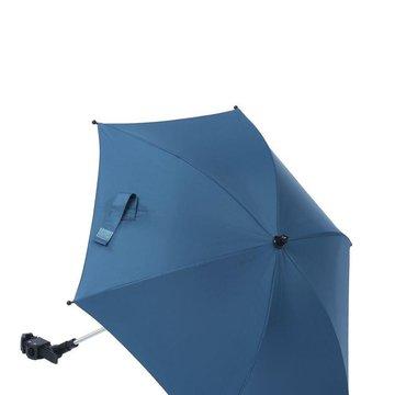 TitaniumBaby - PARASOL uniwersalny TB UV 50+ Blue