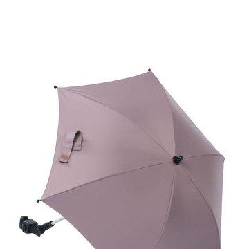 TitaniumBaby - PARASOL uniwersalny TB UV 50+ Pink