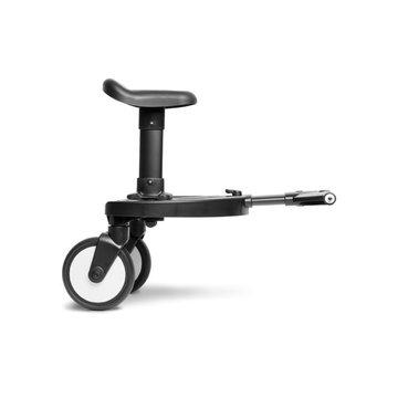 Babyzen YOYO² - dostawka do wózka