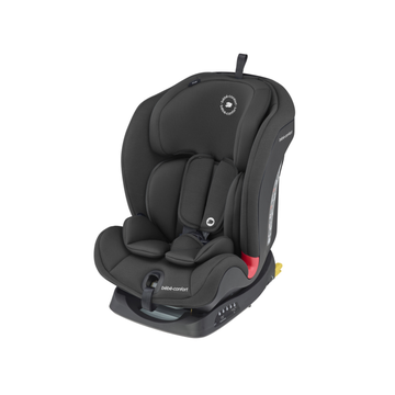 Dorel Polska - Titan Basic Black fotelik samochodowy