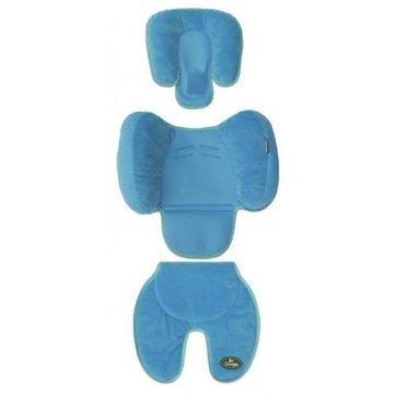 Bo Jungle - B-Snooze 3w1 poduszka / wkładka Blue