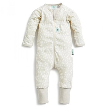 ergoPouch Rampers 2L 1.0TOG Fawn