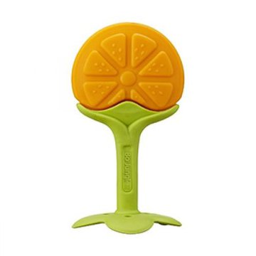 Bo Jungle - B-Gryzak Orange