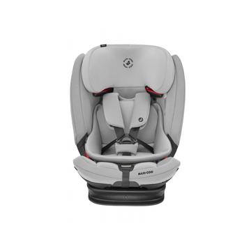 Fotelik samochodowy Titan Pro - Maxi-Cosi
