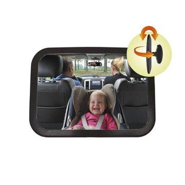 A3 BABY&KIDS - Lusterko z regulacją do obserwacji dziecka