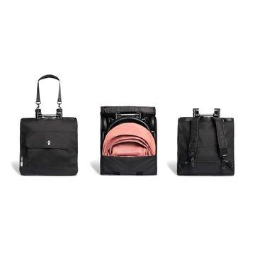 Babyzen YOYO²- torba transportowa/plecak do wózka 2w1