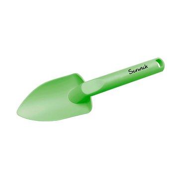 Funkit world - Łopatka Scrunch - Pastelowy Zielony