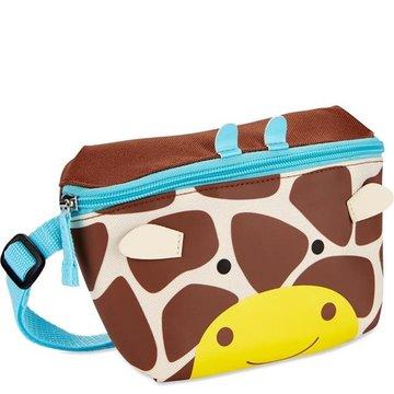 Skip Hop - Nerka Zoo Żyrafa