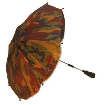 Parasol Kees Army
