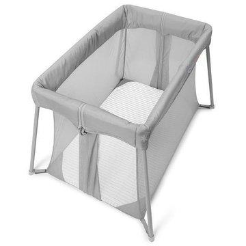 SKIP HOP - Wielofunkcyjne łóżeczko turystyczne 2w1 Skip Hop