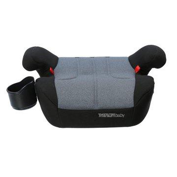 TitaniumBaby - Fotelik samochodowy TANO Isofix
