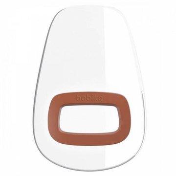 Bobike - Osłona przeciwwiatrowa ONE + Chocolatte Brown
