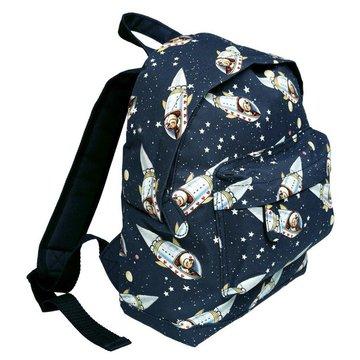 Plecak mini, Astronauta, Rex London