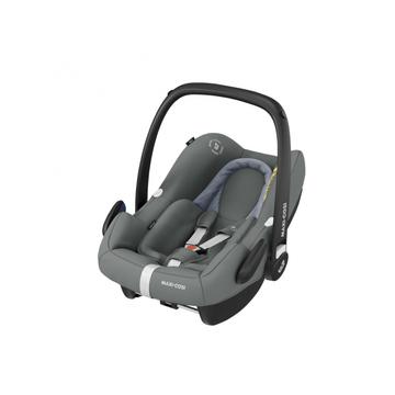 Maxi-Cosi - Rock Essential Grey fotelik samochodowy