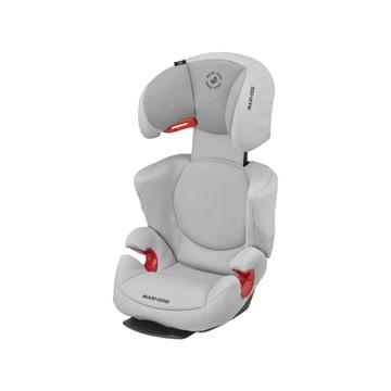 Maxi-Cosi - Rodi AP Authentic Grey fotelik samochodowy