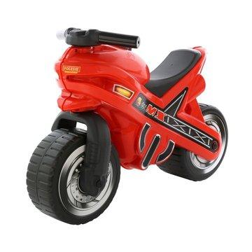 WADER-POLESIE - Jeździk motor MX