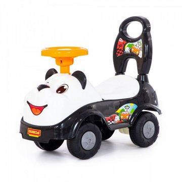 WADER-POLESIE - Jeździk Panda