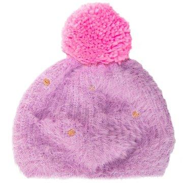 Rockahula Kids - czapka zimowa Fluffy Spot 3 - 6 lat