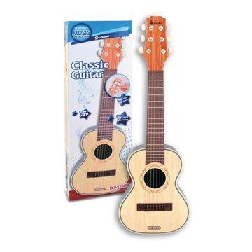 Bontempi - Gitara akustyczna plastikowa 71 cm