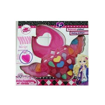 Brimarex - Kosmetyki dla lalki
