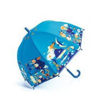 Djeco - Parasol...