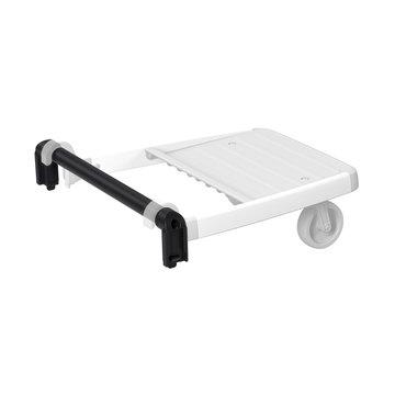 Thule Spring - adapter do dostawki dla starszego dziecka THULE