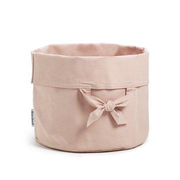 Elodie Details - pojemnik StoreMyStuff™ Powder Pink