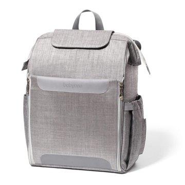 BABYONO - 1447 Plecak dla mamy - torba do wózka