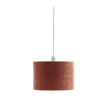 Kids Concept Abażur do Lampy Wiszącej Rust