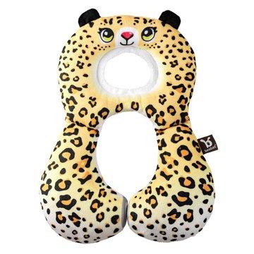 Benbat - Zagłówek 1-4y - Leopard