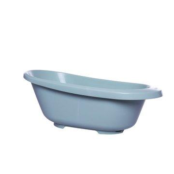Bebe-Jou - bébé-jou Wanienka Sense Celestial Blue 4200057
