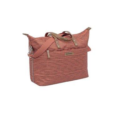 New Looxs - Nomi Tendo torba rowerowa Red