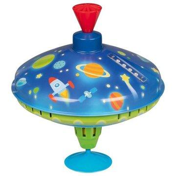 Goki - Bąk kosmiczny LED